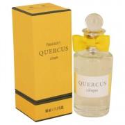 Penhaligon's Quercus Eau De Cologne Spray (Unisex) 1.7 oz / 50.27 mL Men's Fragrances 539101