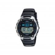 Reloj Digital Hombre Casio AE-2000W-9A - Negro