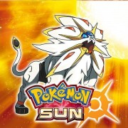 Nintendo Pokémon™ Sol- Nintendo 3DS