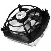 Cooler procesor Arctic Alpine 64 Pro rev.2