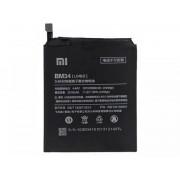 Xiaomi Mi Note Pro BN34