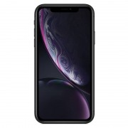Apple iPhone XR 256Gb Preto