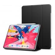 """ESR Yippee Magnetic védő tok Apple iPad Pro 11"""" 2018, Fekete"""