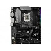 Asus Moderkort Asus ROG STRIX B250F GAMING Intel® 1151 ATX Intel® B250