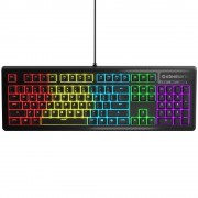 Tastatura Steel Series Apex 150