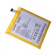 Acumulator Alcatel One Touch Pixi 4 6-inch Original SWAP