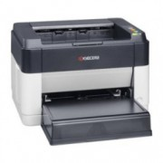 KYOCERA ECOSYS FS-1060DN Laser OUT02232