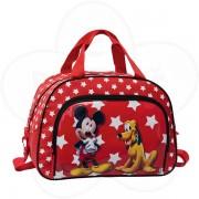 Putna torba Mickey & Pluton, 20.632.51