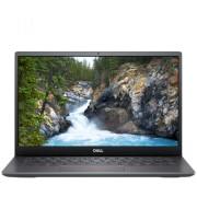 """NB Dell Vostro 7590, siva, Intel Core i5 9300H, 256GB SSD, 8GB, 15.6"""" 1920x1080, nVidia GeForce 3GB, Windows 10 Professional, 36mj, (N001VN7590EMEA01_2001_WIN-09)"""