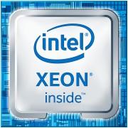 Intel Xeon Processor E5-2660 v4 (35M Cache, 2.00 GHz) FC-LGA14A, Tray