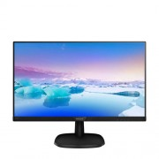 Philips 243V7QDSB/00 Full HD IPS 23,8 inch monitor
