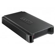 Amplificator Auto Hertz HCP 1DK