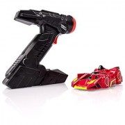 Air Hogs RC - Zero Gravity Laser Racer - Red