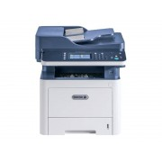 Xerox WorkCentre 3335V_DNI - Impressora multi-funções - P/B - laser - Legal (216 x 356 mm) (original) - Legal (media) - até 33