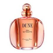 Dune eau de toilette 100ml - Dior