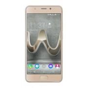 "PRiME Smartphone Wiko U Feel Prime Dual Sim 5"" Octa Core 32Gb Ram 4Gb 4G LTE"