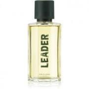 Oriflame Leader eau de toilette para hombre 100 ml