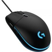 Геймърска мишка Logitech G203 Prodigy