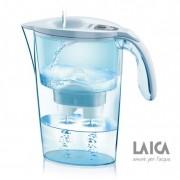 Cana filtranta de apa Laica Stream - Laica