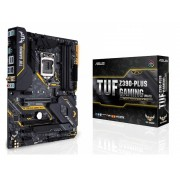 ASUS Intel MB TUF Z390-PLUS GAMING 1151