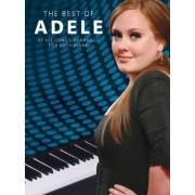 Adele - Adele (Easy Piano) - Preis vom 04.08.2020 04:49:41 h