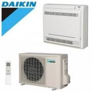 DAIKIN FLOOR FVXM25F /RXM25M9 A++ 2,5KW