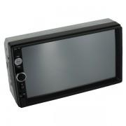 PLAYER MP3 / MP5 AUTO COD: 701A 7 cu mirrorlink VistaCar