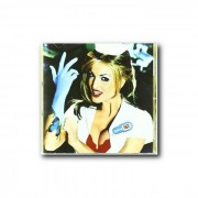 Universal Music Blink 182 - Enema Of The State - CD