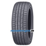 Apollo Aspire XP ( 225/55 R17 101Y XL )