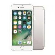 Apple iPhone 7 32GB (srebrny)
