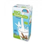 Lapte din quinoa (Bio), 1 litru