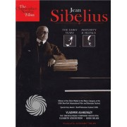 Video Delta Jean Sibelius - The early years / Maturity & silence - DVD
