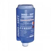 Inno Sept 1l kézfertőtlenítő szappan HACCP 16216016