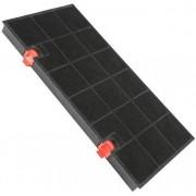 Electrolux E3CFE150 Filter - Afzuigkap
