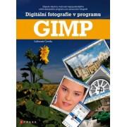Digitální fotografie v programu GIMP(Lubomír Čevela)