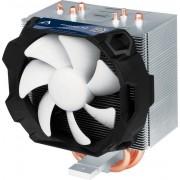 CPU Hladnjak LGA1150/1151/AM4/Arctic Freezer 12, ACFRE00027A
