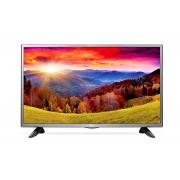LG Televizor LED (32LH510B)