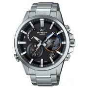 Мъжки часовник Casio EQB-600D-1AER EQB-600D-1AER