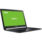 Acer Aspire 7 A717-71G-71F6 laptop