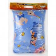 Бебешки спален комплект CARTOONS - 100% Памук