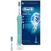 Periuta electrica Oral B D20.523.1 Professional Trizone 1000