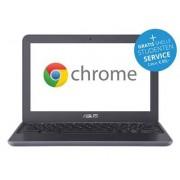 Lenovo Asus ChromeBook - C202XA-GJ0041