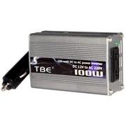 Invertor auto 100W, TBE