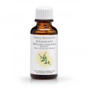 Japanese Medicinal Plant Oil