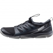 Helly Hansen Aquapace 2 46/11.5 Black