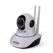 DAYTECH 2MP IP Camera 1080P Wi-Fi Wireless Surveillance Camera WiFi P2P Security CCTV Network Baby Monitor Two Way Intercom IR