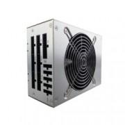 Захранване Fortron FSP 2000, 2000W, 135mm вентилатор