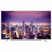 "GRUNDIG televizor 40"" 40GFS6740 Smart LED Full HD LCD TV"