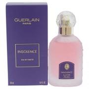 Guerlain Insolence For Women, Spray, 1.6-Ounce Bottle