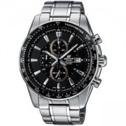 Мъжки часовник Casio Edifice EF-547D-1A1VEF